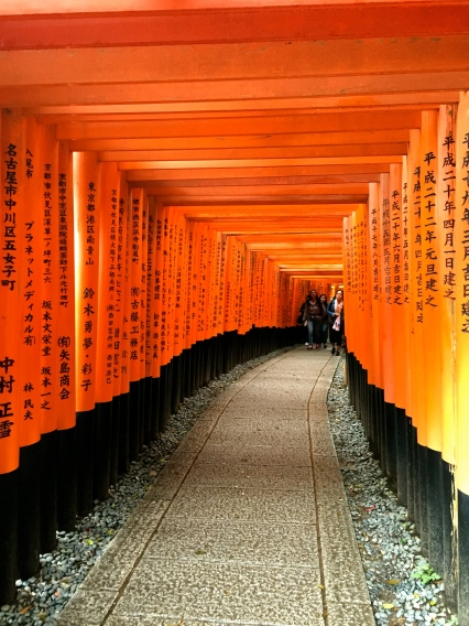 Japan09_by_tanya_lara