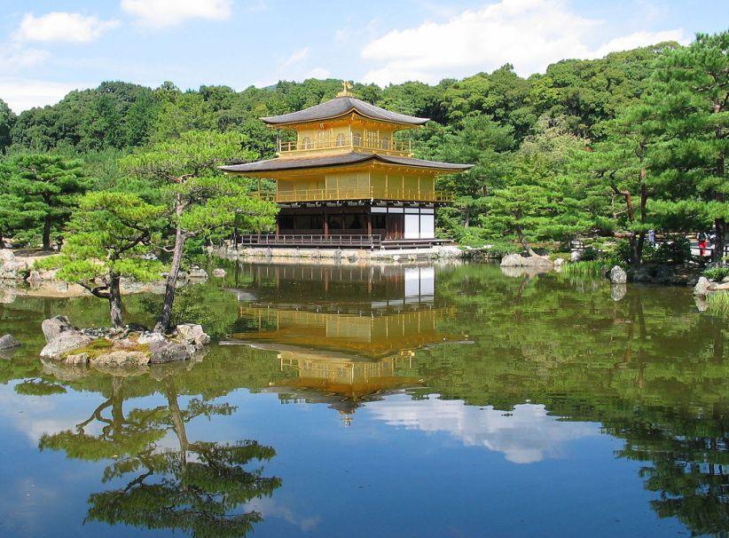 Japan11_by_keith_pomakis_wikipedia