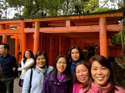 Japan11_by_tanya_lara