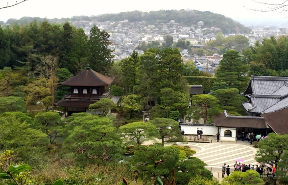Japan13_by_tanya_lara