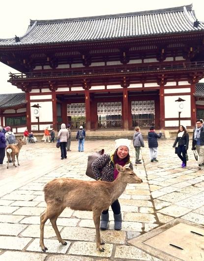 Japan18_by_tanya_lara