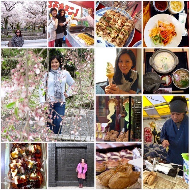 Japan29_by_tanya_lara