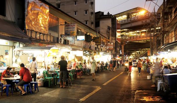 Bangkok06_from_bangkok.com