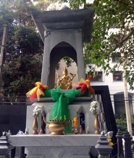 Bangkok08_by_tanya_lara