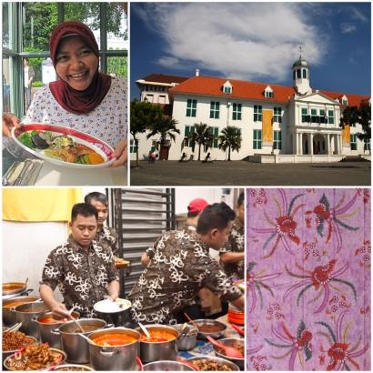 Jakarta02