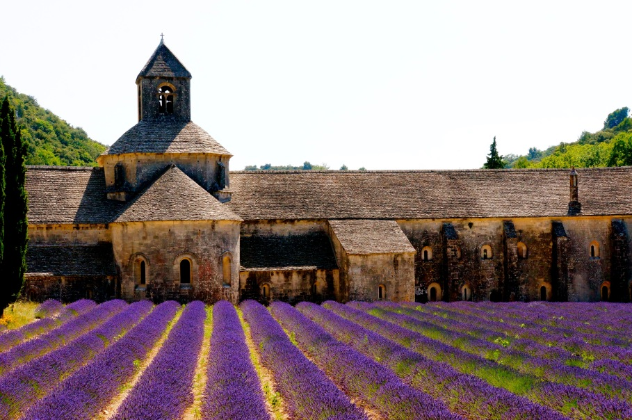 Provence04_by_steven_villacin