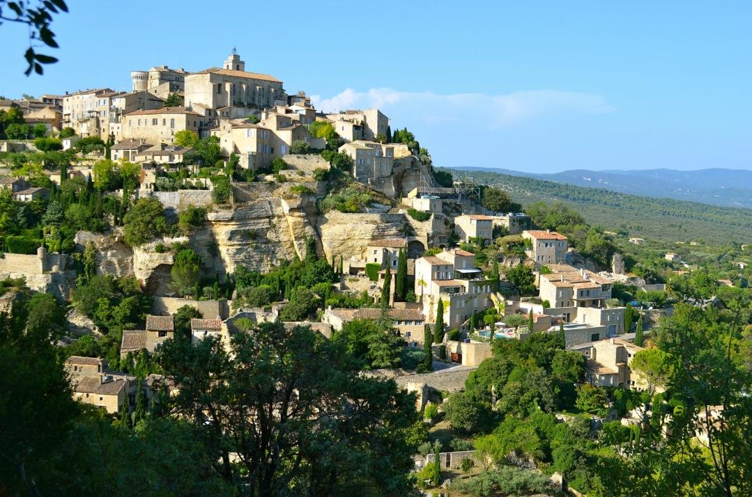 Provence06_by_tanya_lara