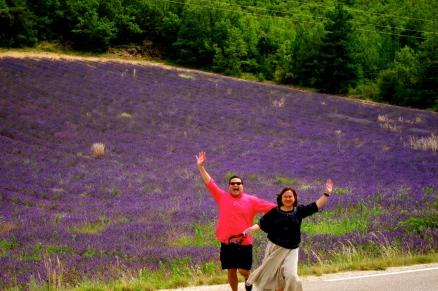 Provence09_by_tanya_lara