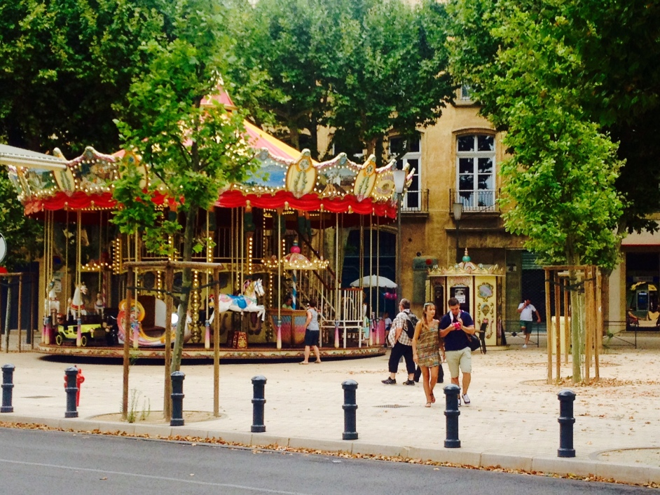 Provence13_by_tanya_lara
