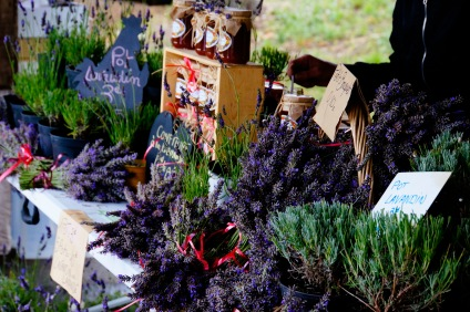 Provence15_by_steven_villacin