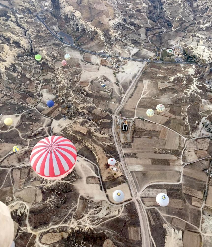 Cappadocia01_by_tanya_lara