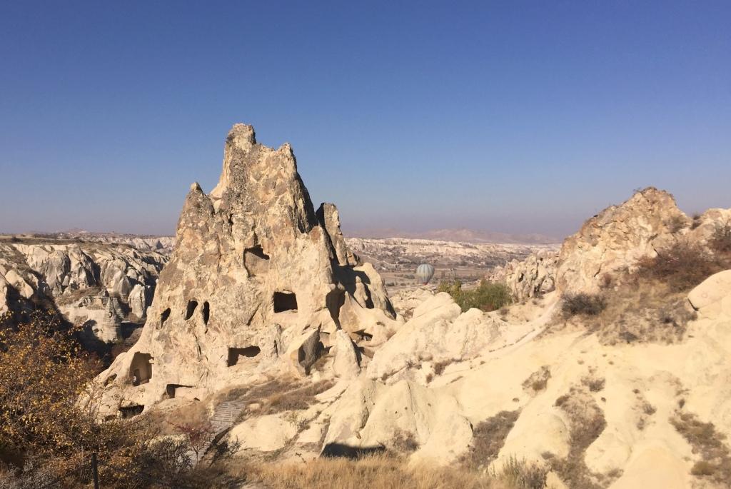 Cappadocia04_by_tanya_lara