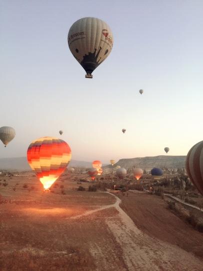 Cappadocia06_by_tanyalara