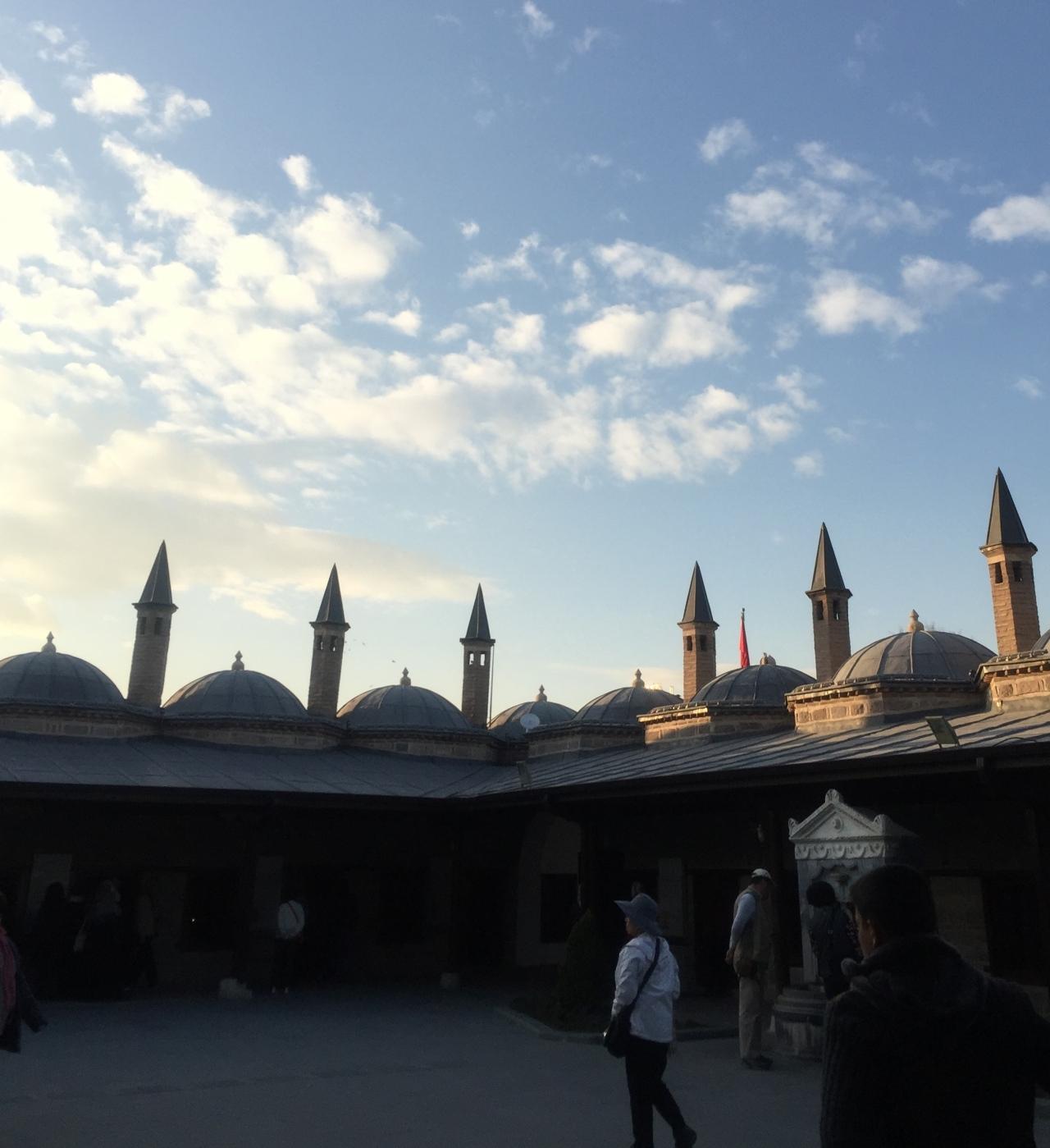 Cappadocia08_by_tanyalara