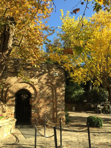 Cappadocia10_by_tanyalara