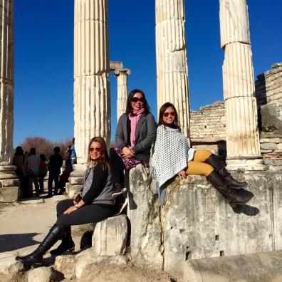 Cappadocia11_by_tanyalara