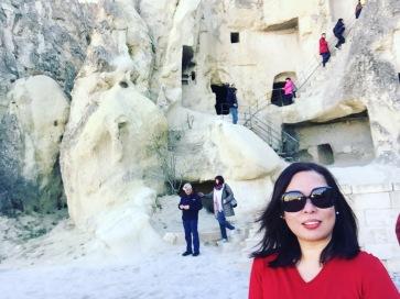 Cappadocia15_by_tanyalara