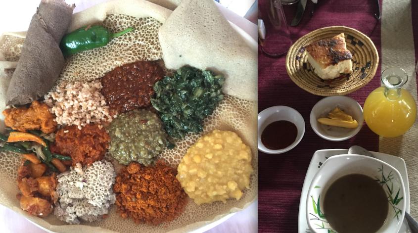 Ethiopia13_by_tanya_lara
