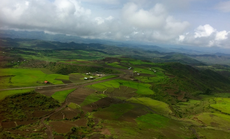 Ethiopia15_by_tanya_lara