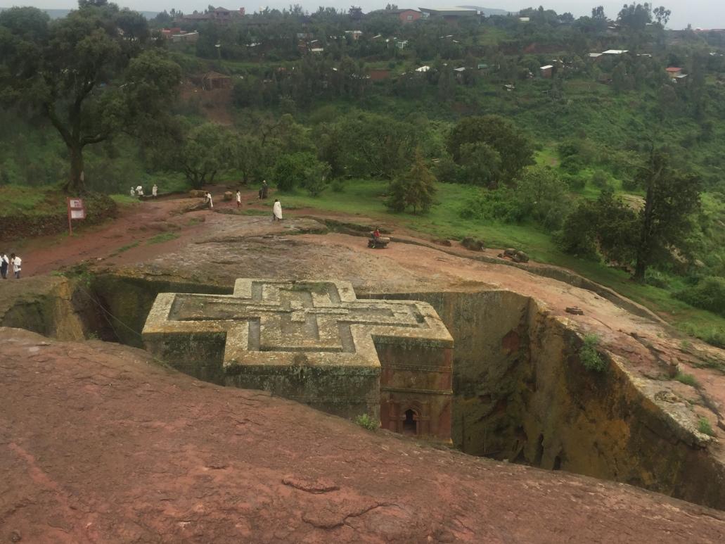 Ethiopia16_by_tanya_lara