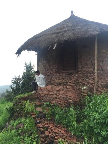 Ethiopia18_by_tanya_lara