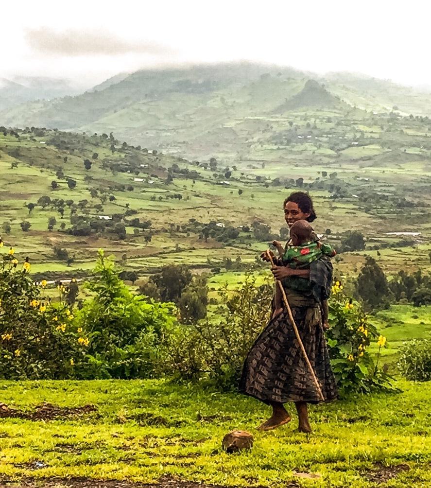 Ethiopia1_by_tanya_lara