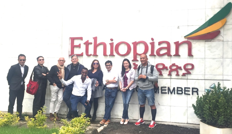Ethiopia25_by_tanya_lara