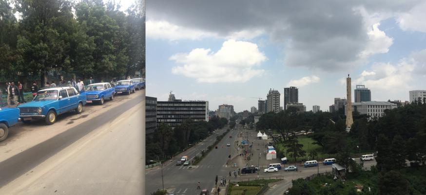 Ethiopia28_by_tanya_lara