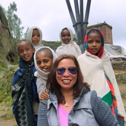 Ethiopia2_by_tanya_lara