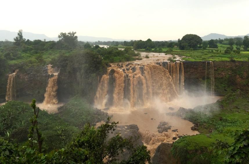 Ethiopia3_by_tanya_lara