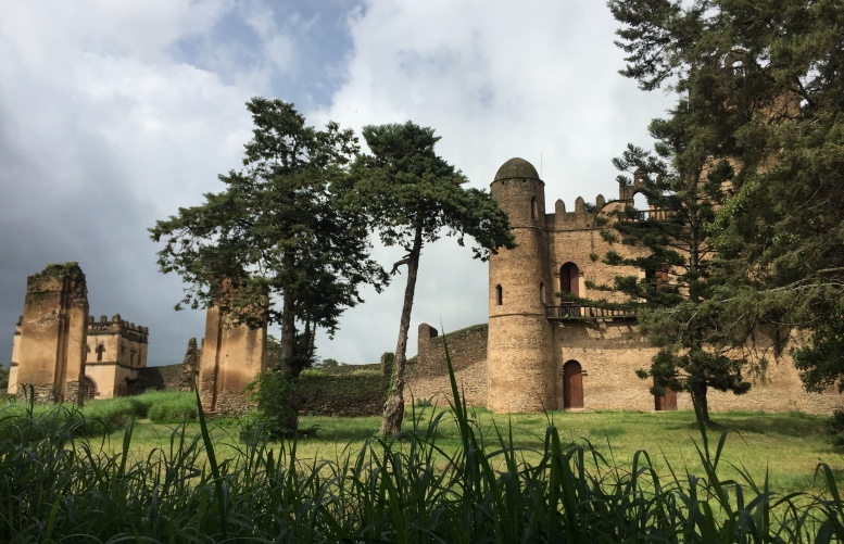 Ethiopia8_by_tanya_lara