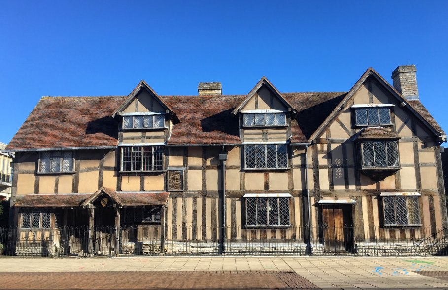 shakespeare_stratford01_by_shakespeare-org-uk