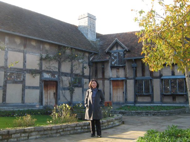 shakespeare_stratford05_by_tanya_lara