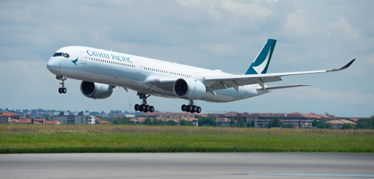 CathayPacific02