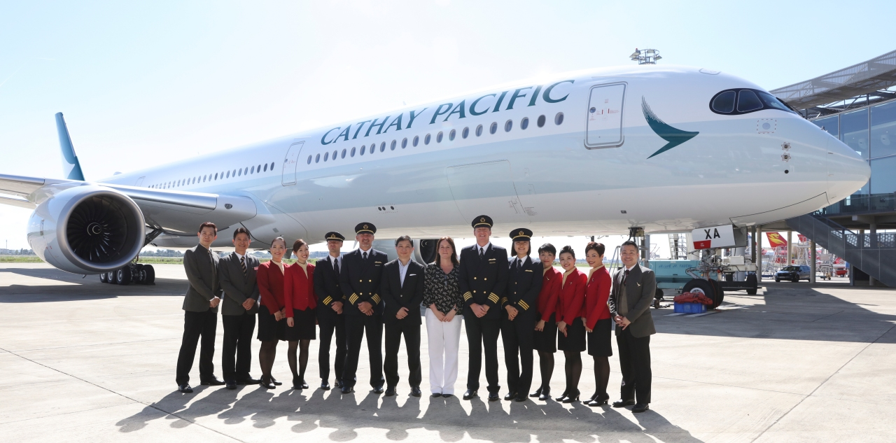 CathayPacific13