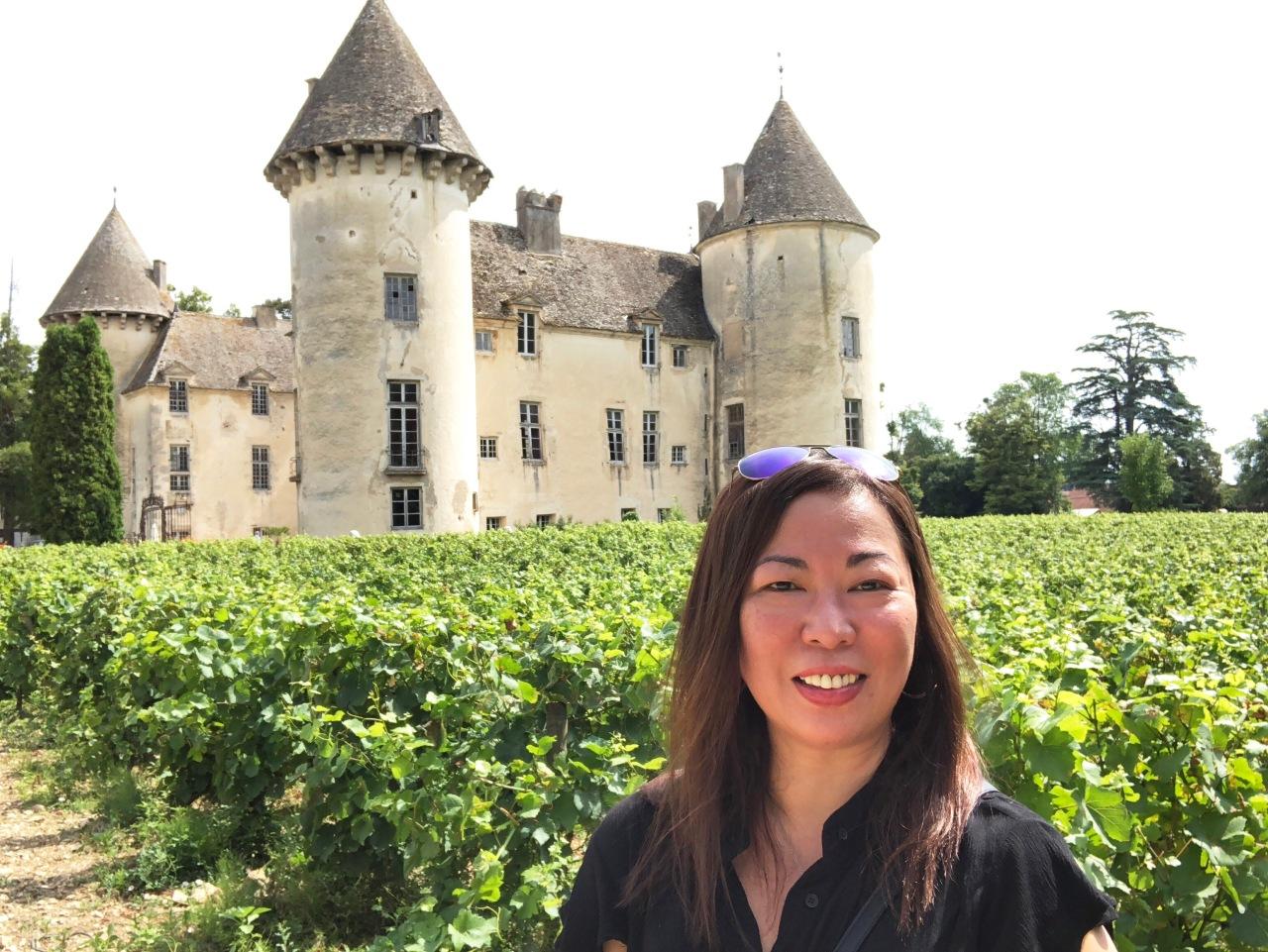 Burgundy014_by_Tanya_Lara