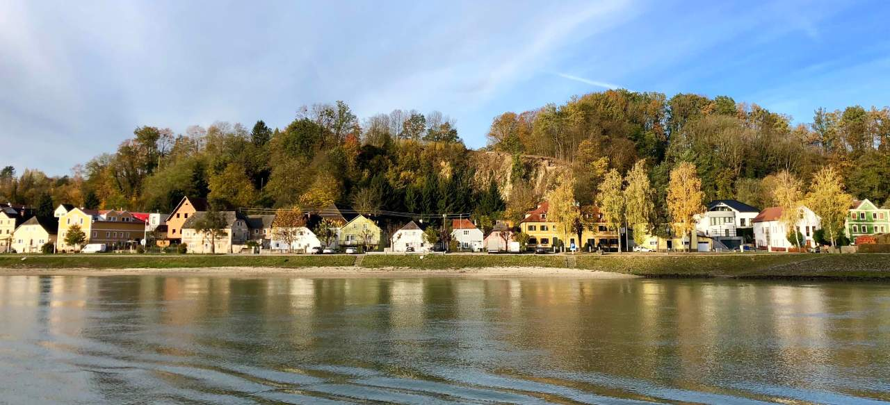 Danube02_by_tanyalara