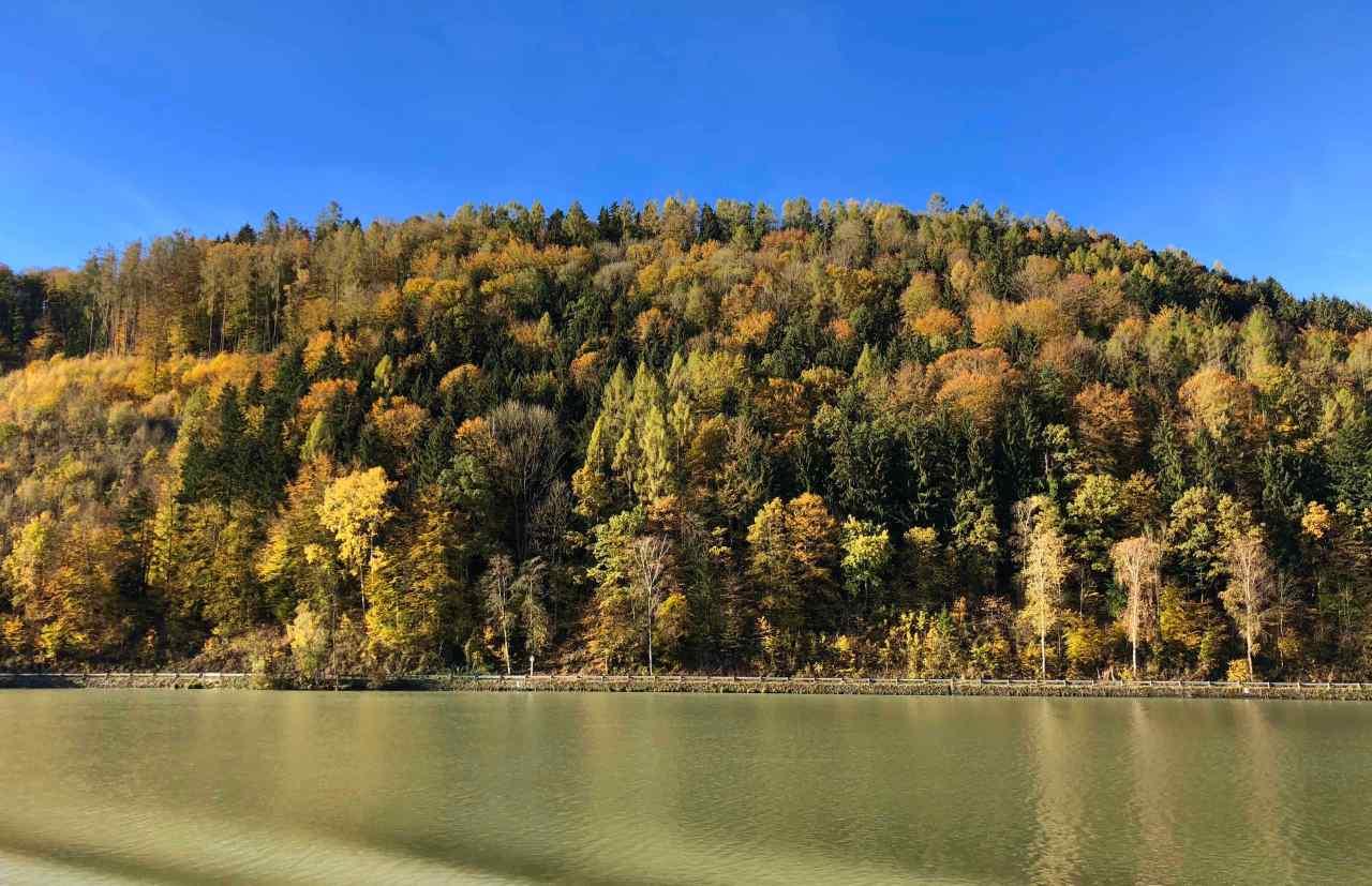 Danube03_by_tanyalara