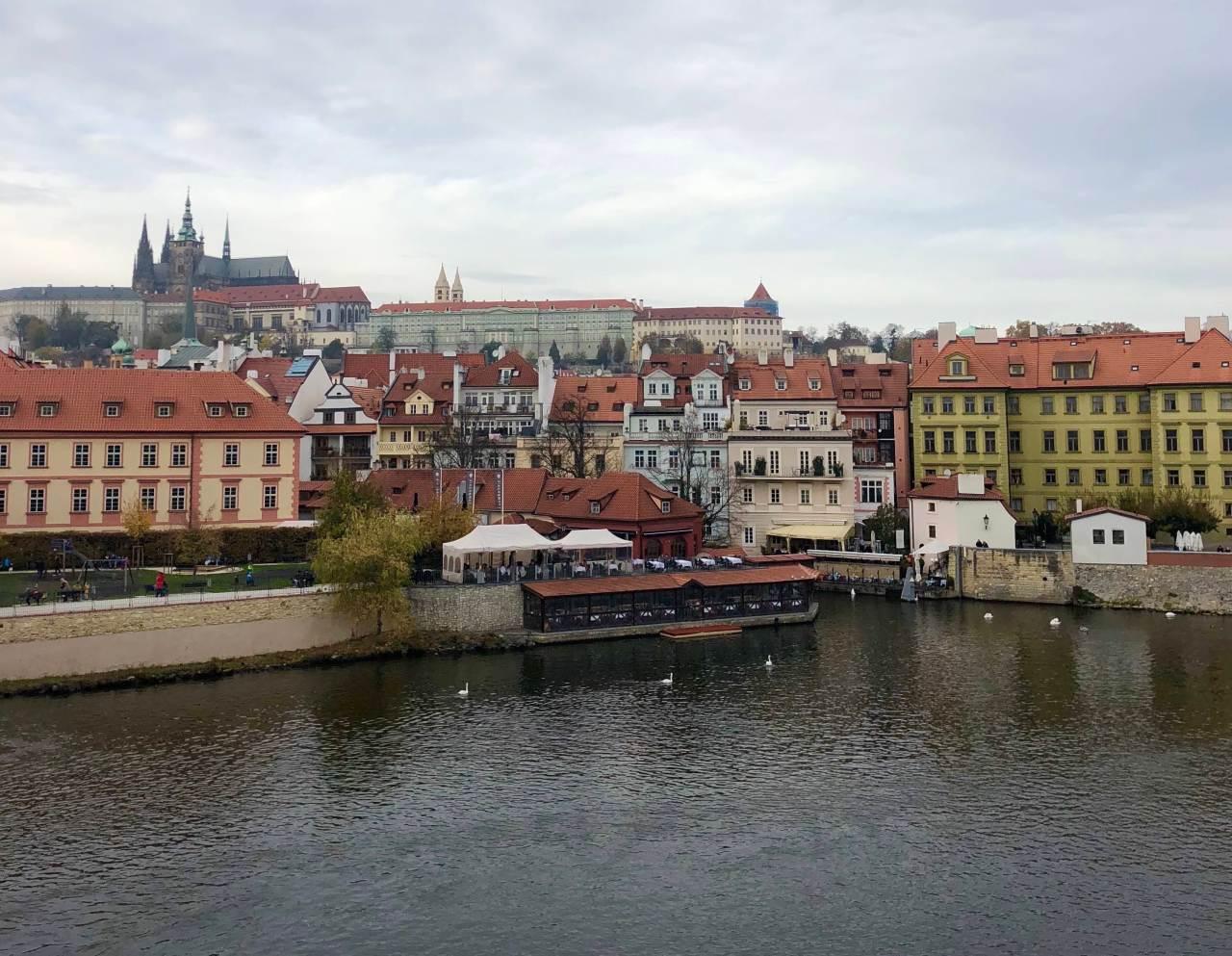 Danube27_by_tanyalara