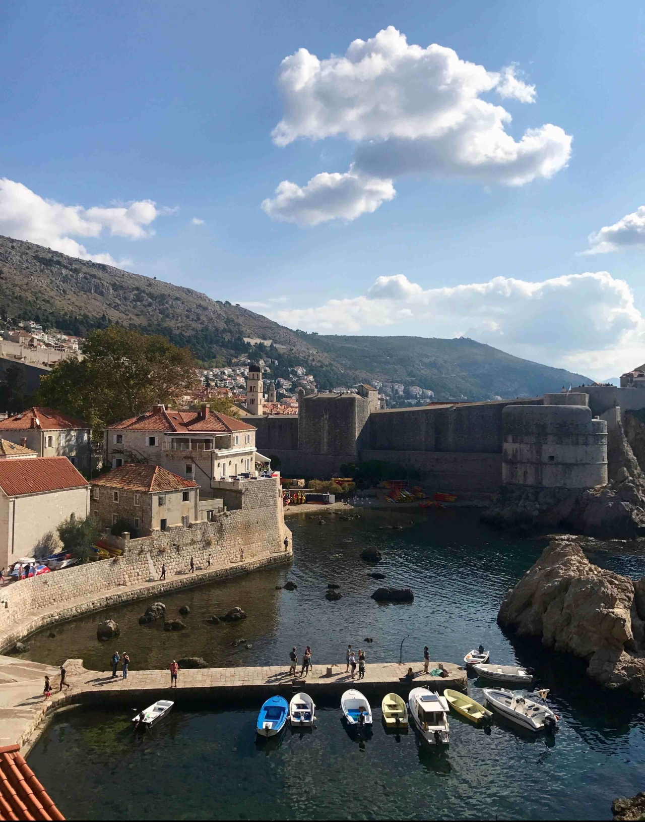 GoT_Dubrovnik02_by_Tanya_Lara