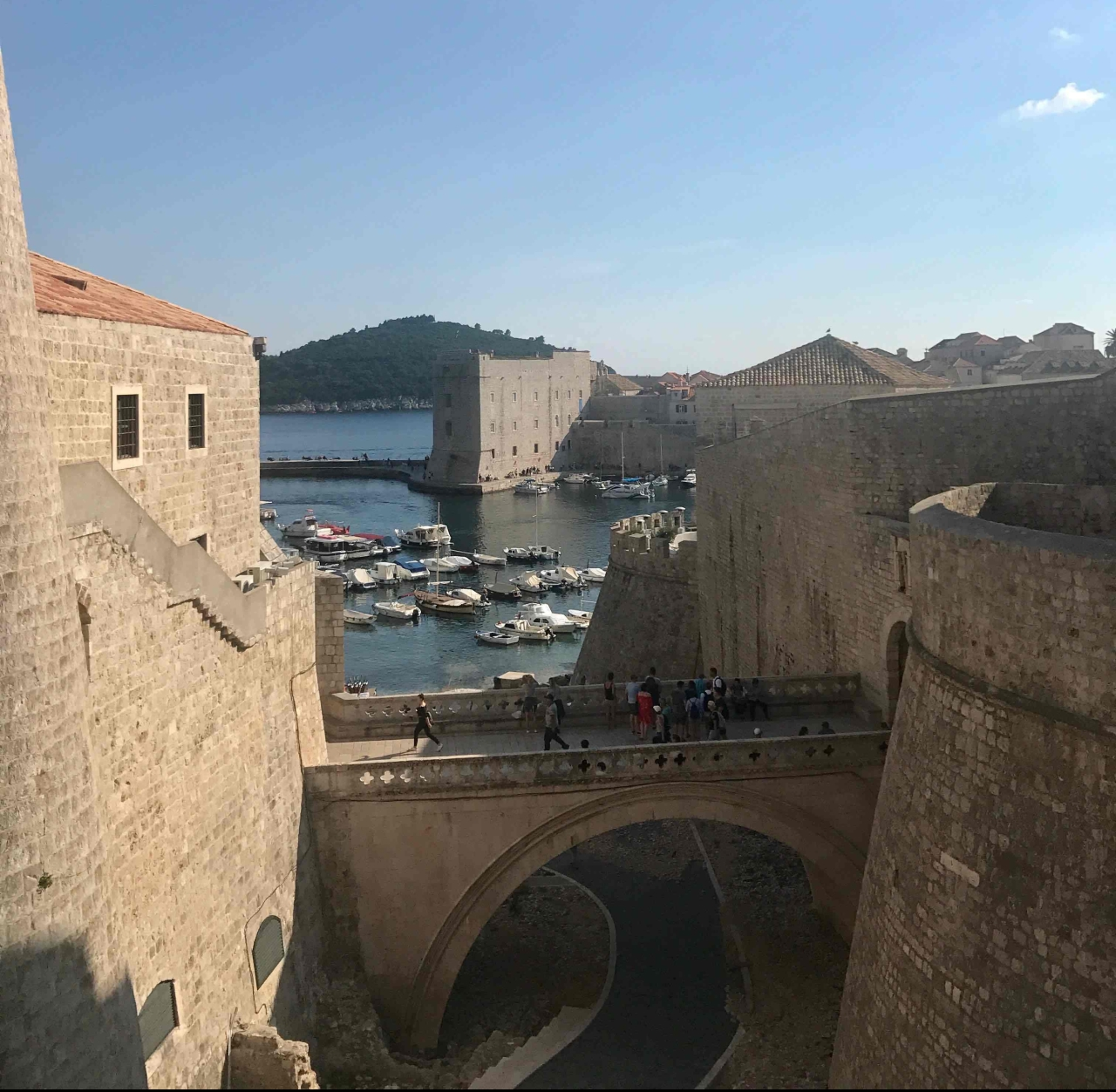 GoT_Dubrovnik11_by_Tanya_Lara