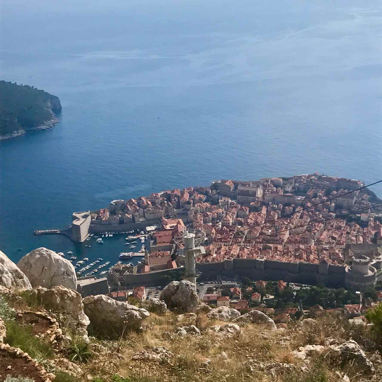 GoT_Dubrovnik12_by_Tanya_Lara