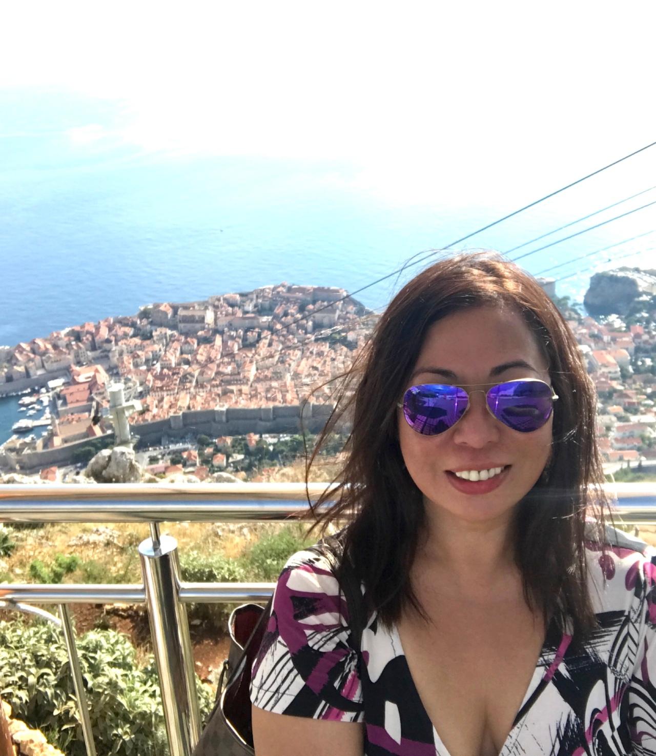 Got_Dubrovnik15_tanyalara
